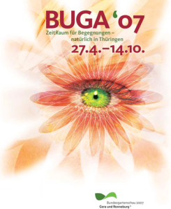 buga_logo