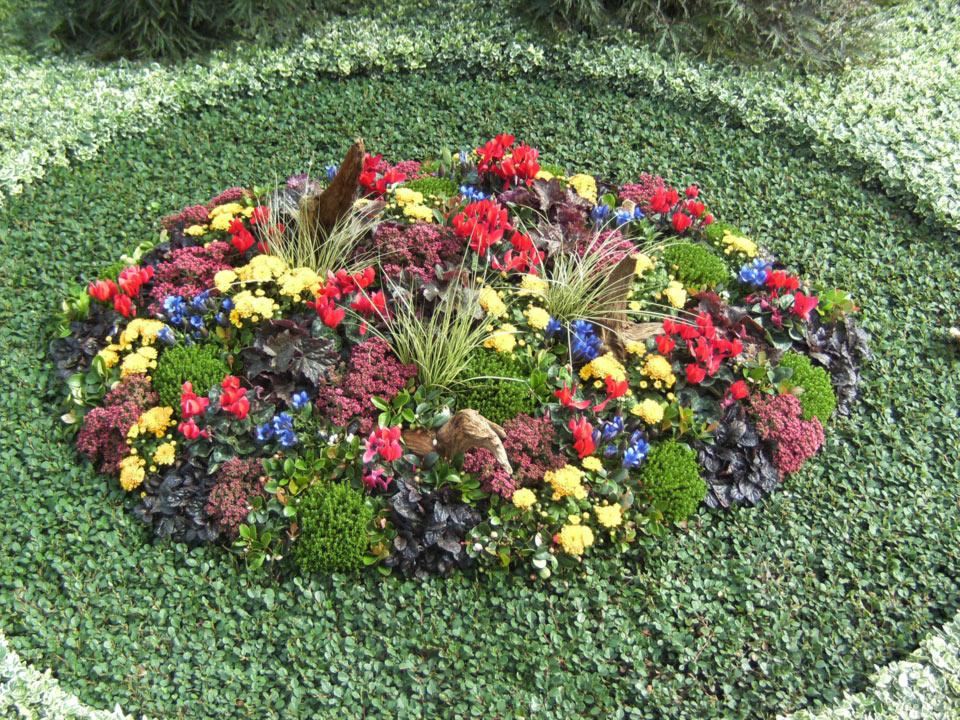 grabbepflanzung-grabpflege-(17)